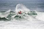 Coffin Reflects On 2013 Readies For Volcom Pipe Pro
