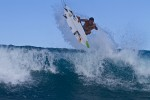 De Souza Signs Three Year Deal With Brazilian Surf Brand Hd