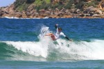 Hurley Australian Open Of Surfing To Start Tomorrow With Asp Pro Junior Division