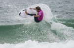 Massive Opening Day Of Mens Asp 6 Star Hurley Australian Open Of Surfing