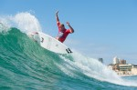 Surf Stars Set Up Sensational Opening Day At The Be The Influence Australian Boardriders Battle Final In Cronulla