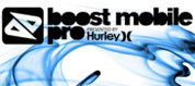 Boost Mobile Pro Trestles Surf Contest Presented By Hurley