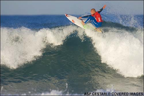 Mick Fanning Jbay Pic Credit ASP Tostee