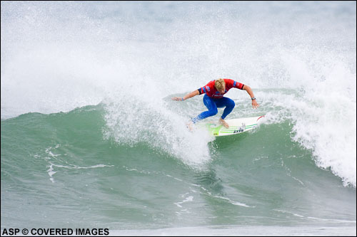 Mick Fanning Picture Credit ASP Tostee