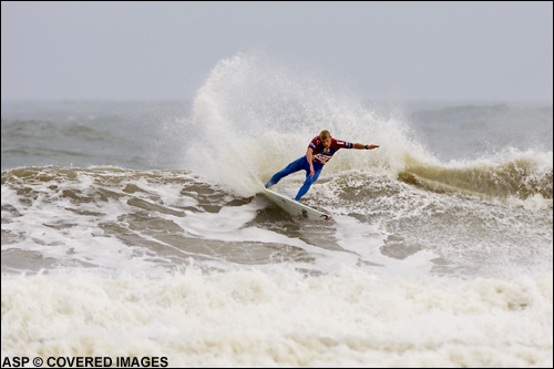 Fanning Picture ASP Tostee