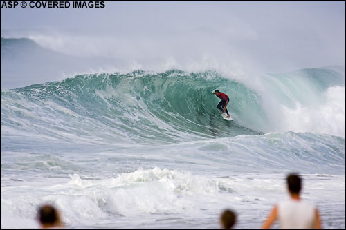 Andy Irons Picture credit ASP Tostee
