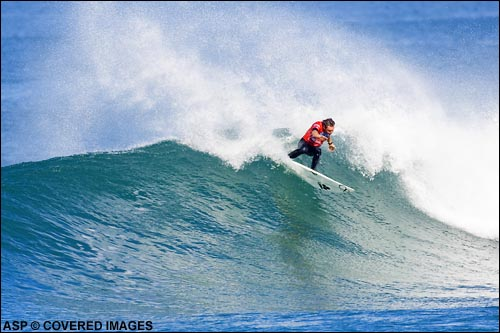Taylor Knox Picture credit ASP Tostee