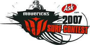 Mavericks Surf Ventures