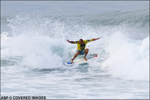 Kelly Slater Mundaka Picture credit ASP Tostee